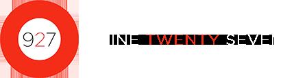 Nine Twenty Seven